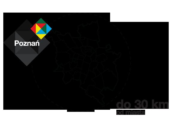 Zakład Usługowy Elektroniki - Bezpłatny dojazd na terenie miasta Poznania
